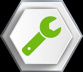 picto-maintenance-mat