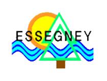 logo-essegney
