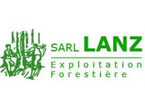 logo-lanz