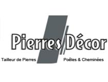 logo-PDecor