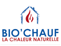 logo-biochauf