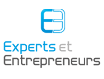 logo-experts-e